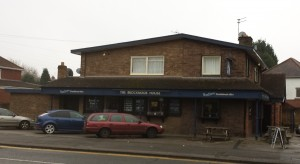 commercial-window-cleaning-pubs